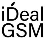 iDeal Store GSM (1)